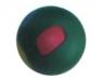juguete-pelota-maciza