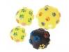 juguete-pelota-plastica