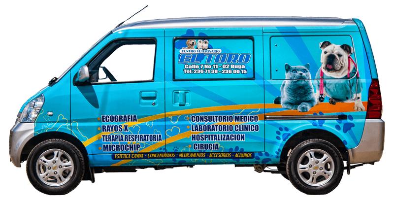 camioneta-ambulancia-domicilios-urgencias-peluquería-movil-centro-veterinario-el-toro-de-buga-valle-colombia.fw