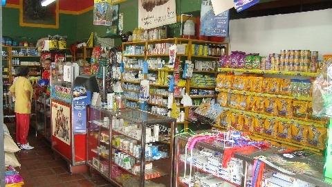 veterinaria-el-toro-pet-shop-tienda-articulos-para-mascotas-concentrado-alimento