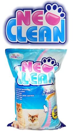 arena-para-gato-neo-clean