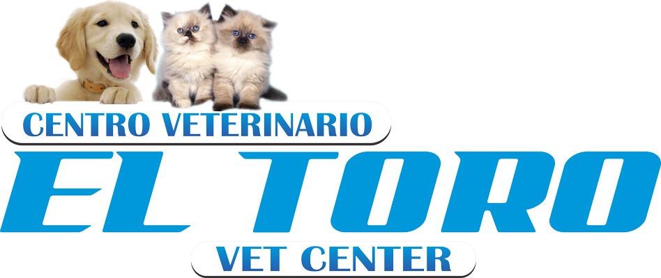 logo-veterinaria-el-toro